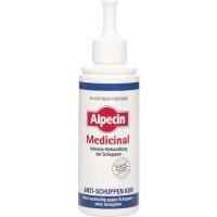 Alpecin - интензивен серум против пърхот