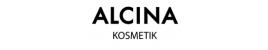 Alcina - електронен магазин за козметика