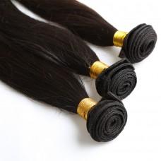 Европейски и азиатски треси 100 % натурален косъм, без примеси